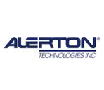 Alerton Technologies Inc