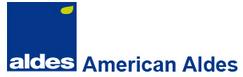 Aldes-logo