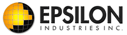 epsilon56_logo