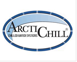 ArctiChill