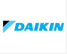 Daikkin