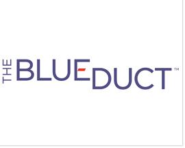 blueduct