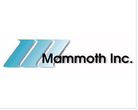 Product – St  Louis, MO | TMI Thermal Mechanics Inc