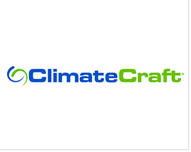 climate-craft