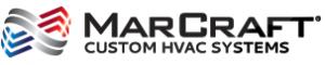 marcraft-logo