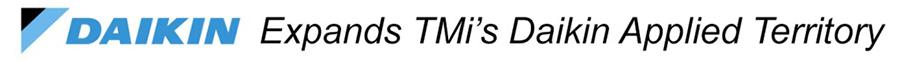 Daikin-Logo2-1024x98