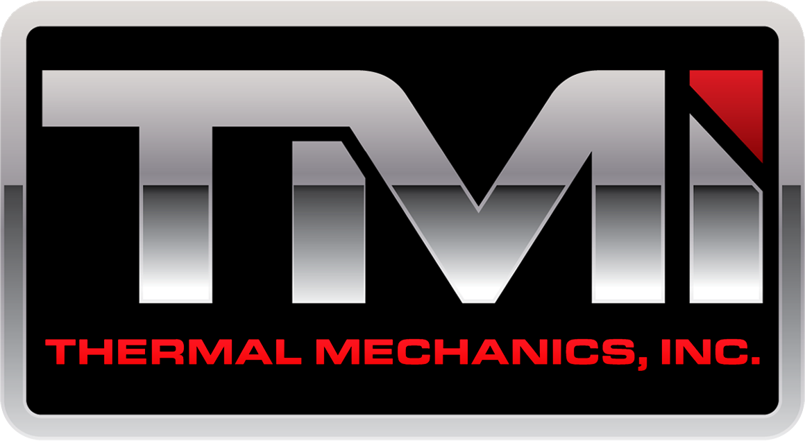 TMI Thermal Mechanics Inc