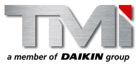 TMI Thermal Mechanics Inc